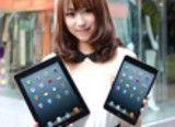 龙虎逗:iPad mini和iPad 4哪个值得买