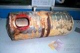 如何快速提高电热水器加热效率的妙招