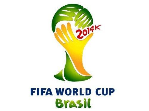 2014世界杯日本或采用4K电视信号转播