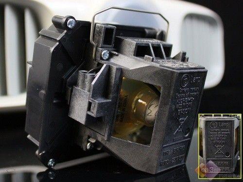 让3D高清飞起来 爱普生EH-TW6515C评测