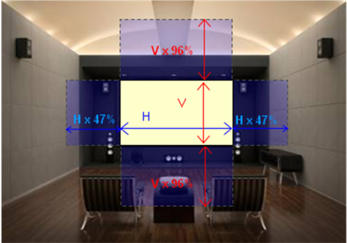 爱普生TW9510C高清3D投影机 延续色彩传奇
