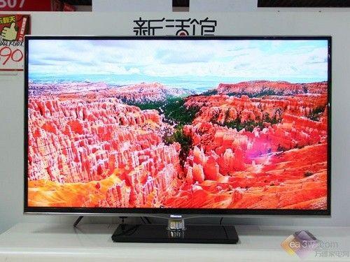 42寸led便宜卖 海信热门电视3月报价
