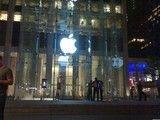 问题不只在售后 iPhone 5重大瑕疵汇总