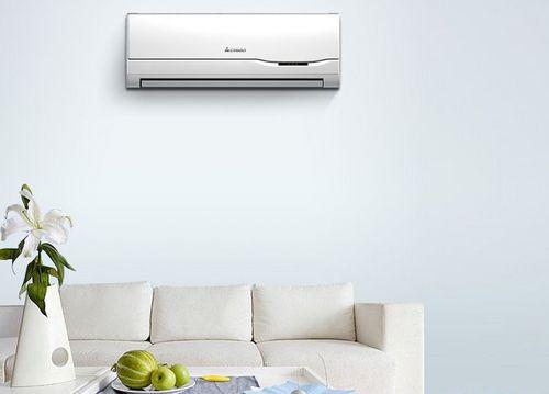 新品上市 志高空调春季促销价格狂降