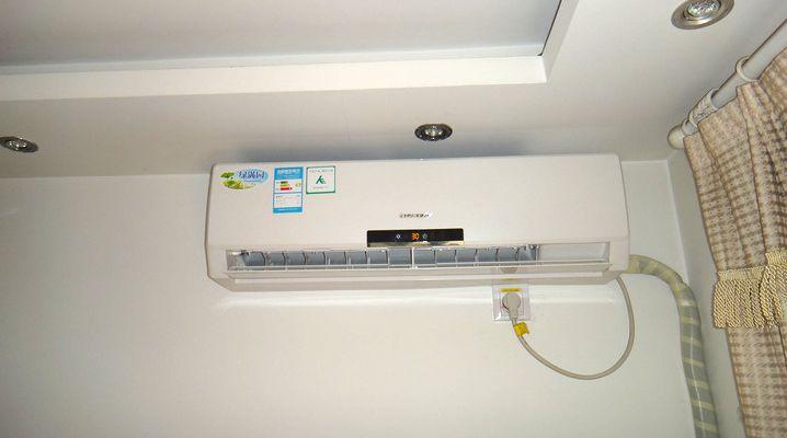 格力热水器jsd内部结构图