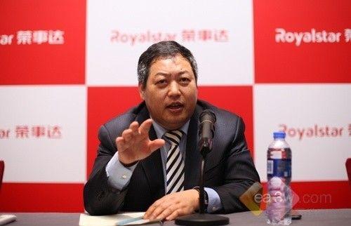 三洋董事长_三洋收录机图片