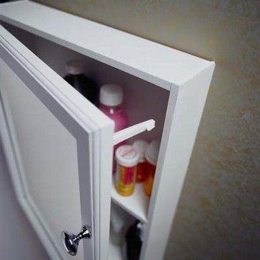 真的很变态!家用冰箱五大另类用途