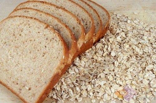 降糖减肥该吃啥?燕麦片和麦片的区别