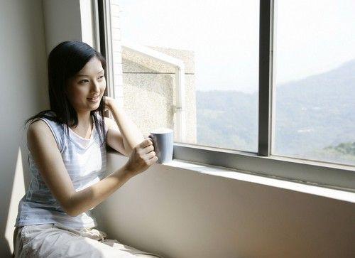 健康常识 女性特殊时期如何应对空调房?