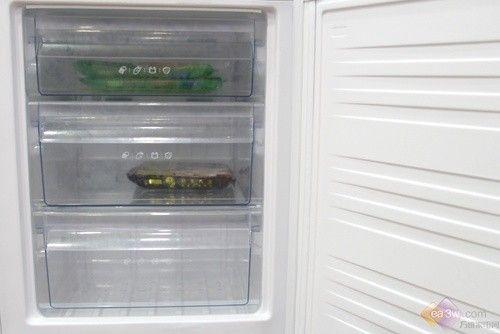 节能补贴最后秒杀 美菱冰箱重磅推荐