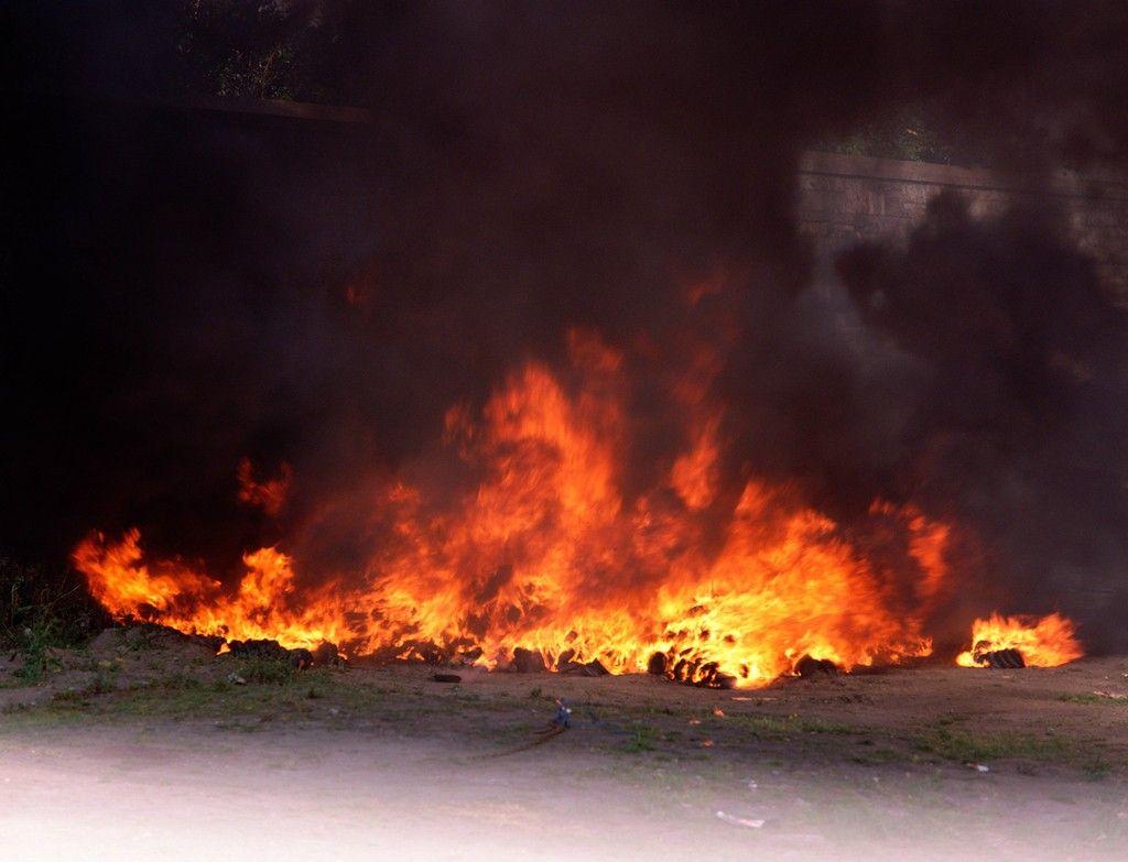【家电安全】预防空调引发火灾隐患|海尔社区