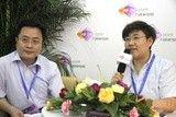 引领行业发展 访海尔白电集团副总裁孙京岩