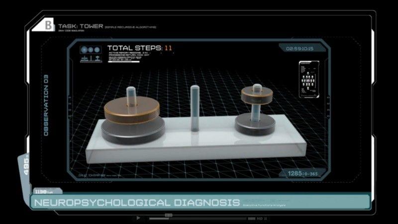 电视ui的未来?盘点科幻大片中的交互界面