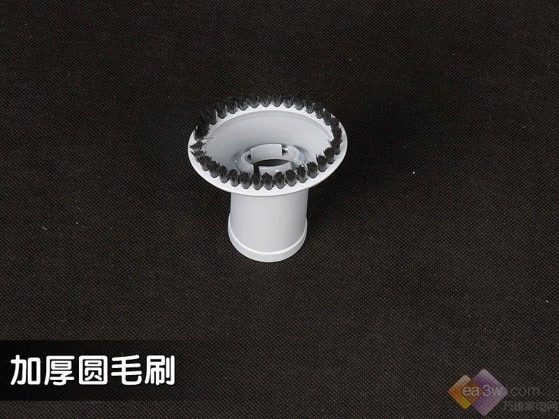 高端/另外,它配置的不锈钢伸缩管材质结实,用户可以根据自己的实际...