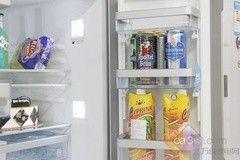 高端大气之选 博世多门冰箱新品上市
