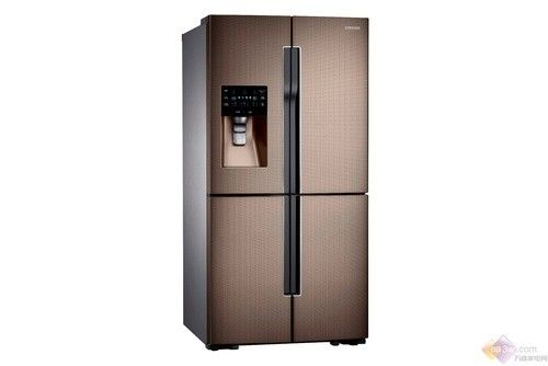 三星T9000冰箱