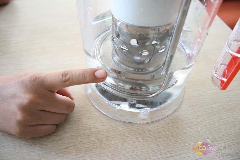 供应九阳豆浆机jydz-33五谷豆浆;