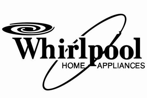 logo logo 标志 简笔画 设计 矢量 矢量图 手绘 素材 图标 线稿 500
