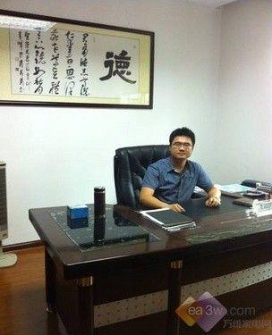 新闻 企业动态 正文      2013年8月26日,笔者来到浙江森歌电器有限公