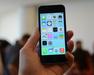 """以""""色""""诱人 iPhone 5C真机图赏"""