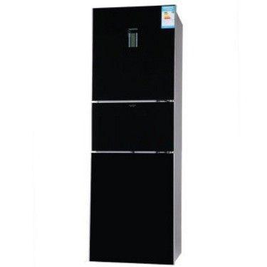 独具真空零度保鲜 西门子冰箱降价促销