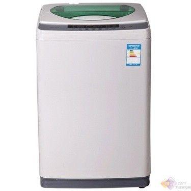 价格实惠好评度高 美的波轮洗衣机推荐