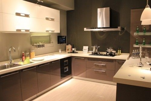 盘点家用厨电那个价位的最畅销-年代售后维修中心