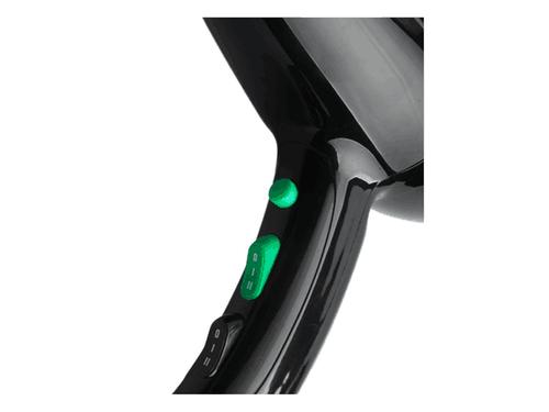 负离子抗辐射护发 雷瓦RC-490A电吹风