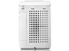 清新空气摆脱PM2.5 夏普加湿型空气净化器