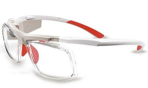 轻松录制视频 五款超酷智能眼镜曝光