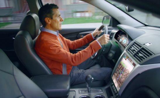 att-connected-car