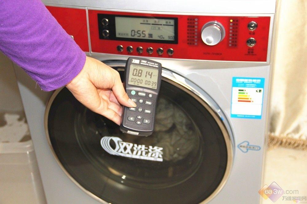 新乐全自动洗衣机电机接线图
