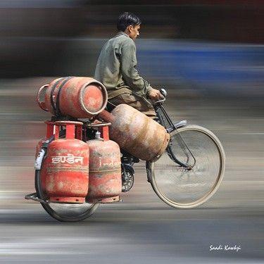如何安全使用天然气及注意事项