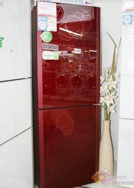 电脑or机械 看不同温控方式冰箱如何选