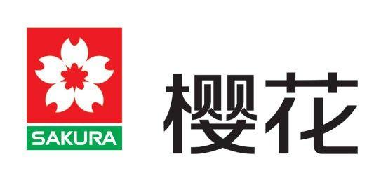 logo标识标志设计矢量矢量图素材图标543_274
