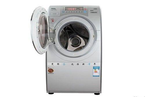 dd变频电机_斜式滚筒dd直驱变频电机 tcl洗衣机推荐