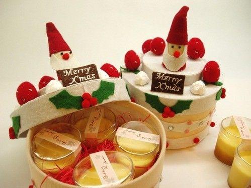 美国圣诞节吃什么_圣诞节到了看看美国人吃什么特定食物_学美留