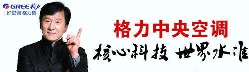 烧钱!2013年白电行业十大明星代言人