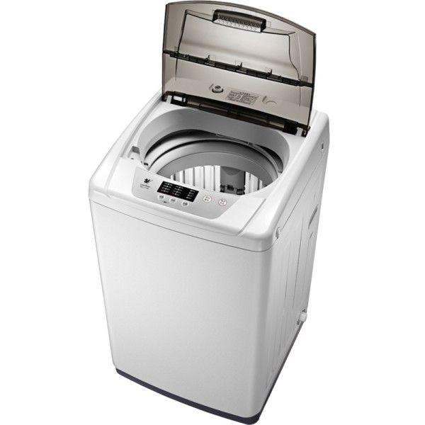 小天鹅洗衣机年末回馈