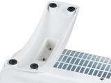 高效对流二级防水 先锋HD22RC-16电暖器