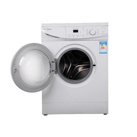mg70-1031e洗衣机外桶采用pp材料