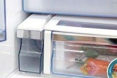 风冷无霜成消费趋势 海信新品冰箱推荐