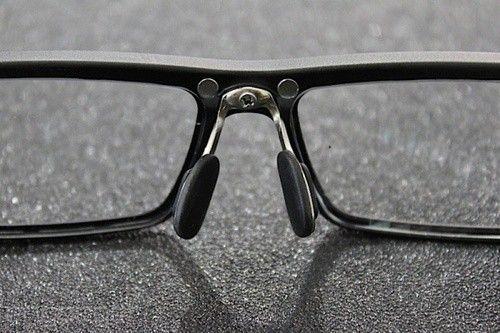 Lumus DK40智能眼镜上手体验