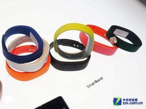 HTC也要出穿戴产品 各大厂牌动作如何?