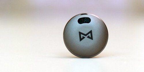 Misfit Shine评测:也许是目前最好的手环