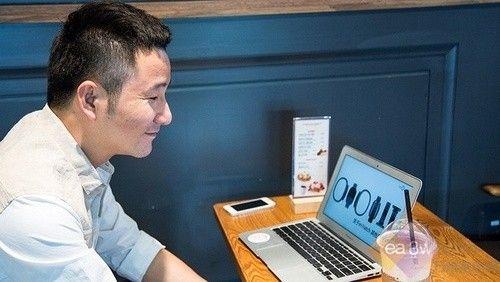专访王小彬:inWatch 的可穿戴智能时代