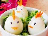 宝宝爱萌物 超萌鹌鹑蛋好吃有营养