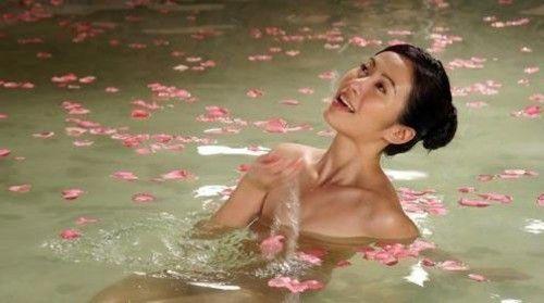 洗爽热水澡 燃气热水器的保养与清洗