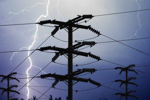 解读误区:空调运行除湿状态耗电量大?