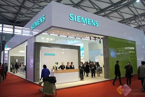 西门子V5绿色零度保鲜冰箱上市发布